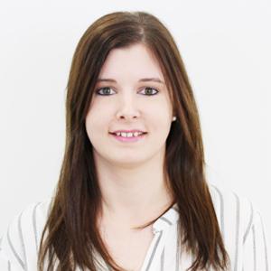 Sabrina Gerek