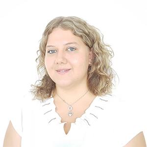 Carina Zimmerer